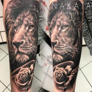 edo-nakata-0011-lion