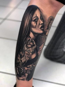edo-tattoo-nakata-arm o