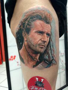 edo-tattoo-nakata-braveheart