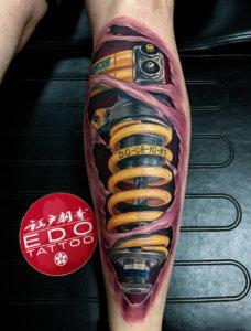edo-tattoo-nakata-stoß1a