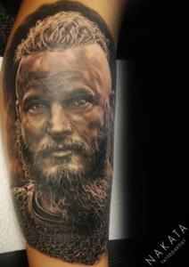 edo-tattoo-viking