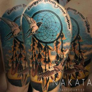 edo-nakata-0005-indian