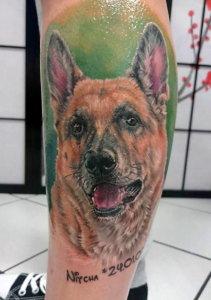 edo-tattoo-nakata-hund2