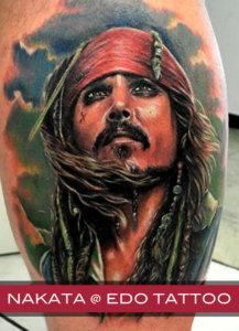 edo-tattoo-nakata-jack