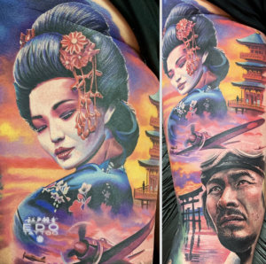 edo-Tattoo-NAKATA-geisha-02