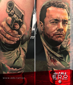 edo-tattoo-NAKATA-tom-hanks