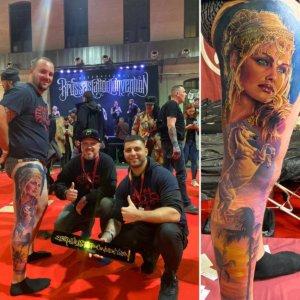 edo-Tattoo-NAKATA-Bruessel2019-2