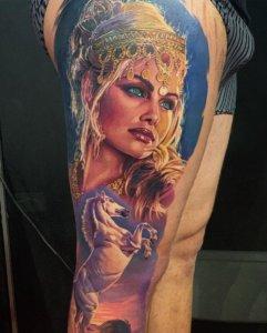 edo-Tattoo-NAKATA-Bruessel2019