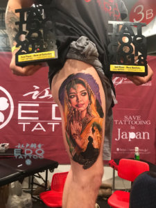 edo-tattoo-NAKATA-107