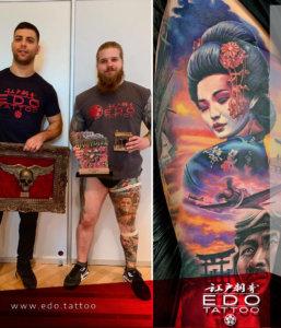 edo-tattoo-NAKATA-award-winner