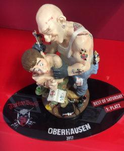 edo-tattoo-bash-oberhausen2017a