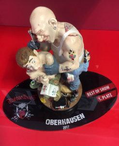 edo-tattoo-bash-oberhausen2017b