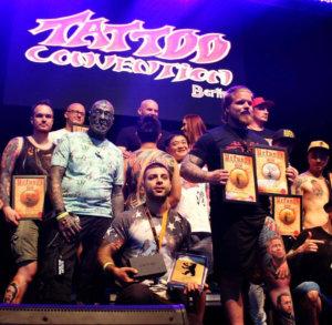 edo-tattoo-berlin-convention-2018