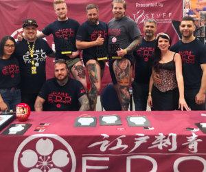 edo-tattoo-dortmund-convention-2017a
