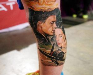 edo-tattoo-nakata-Convention-bein