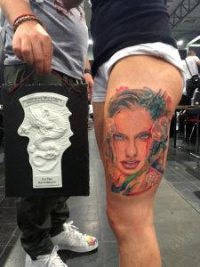 edo-tattoo-nakata-convention4