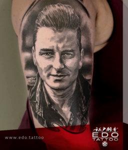 edo-tattoo-NAKATA-Andreas Gabalier
