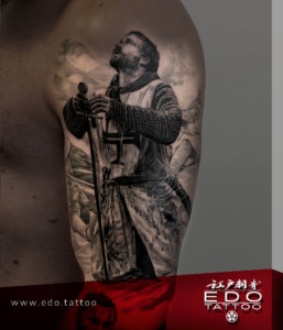 edo-tattoo-NAKATA-progress2
