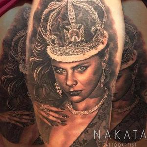 edo-tattoo-nakata-0122