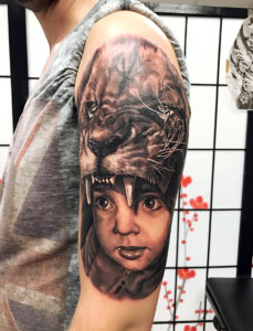 edo-tattoo-nakata-lionchild