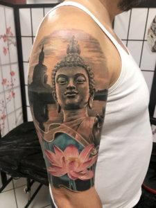 edo-tattoo-nakata-0467-shiva