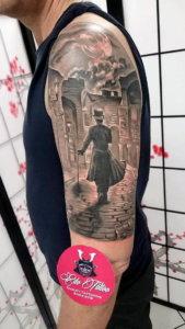 edo-tattoo-nakata-jack1