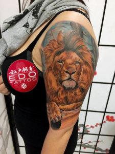 edo-tattoo-nakata-loewe1