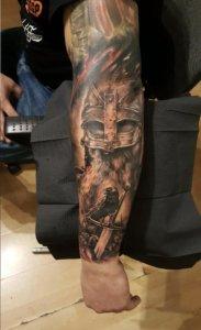 edo-tattoo-RAFAL-035
