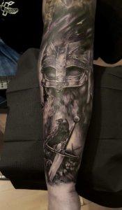 edo-tattoo-RAFAL-037