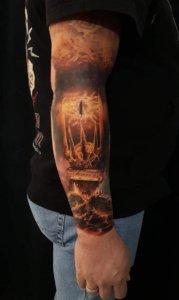 edo-tattoo-RAFAL-039