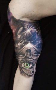 edo-tattoo-RAFAL-041
