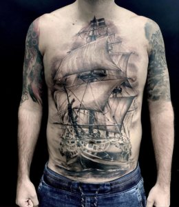 edo-tattoo-RAFAL-043
