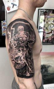 edo-tattoo-RAFAL-044
