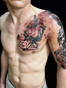edo-tattoo-RAFAL-046