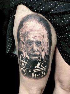 edo-tattoo-RAFAL-047