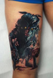 edo-tattoo-RAFAL-004