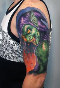 edo-tattoo-RAFAL-005