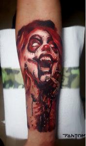 edo-tattoo-RAFAL-010-clown
