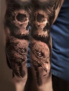 edo-tattoo-RAFAL-014