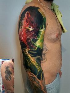 edo-tattoo-RAFAL-019