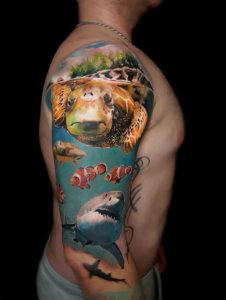 edo-tattoo-RAFAL-020