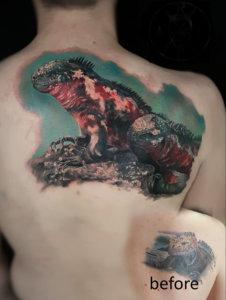 edo-tattoo-RAFAL-023