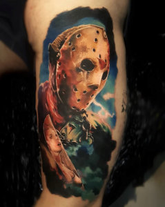 edo-tattoo-RAFAL-029