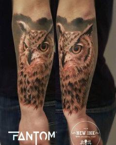 edo-tattoo-RAFAL-032