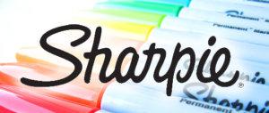 sharpie