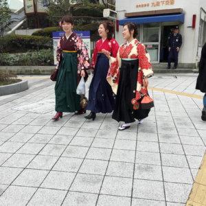 EDO-Tattoo 0573-geishas