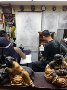 EDO Tattoo-0502-shige-studio