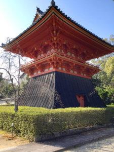 EDO Tattoo-1322-tempel