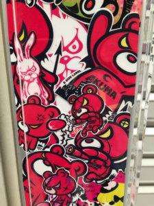 EDO Tattoo-2408-manga