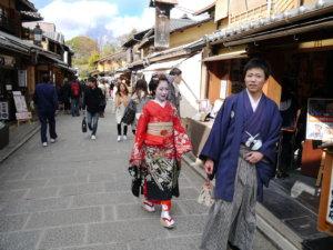 EDO Tattoo-80028-nippon-geisha
